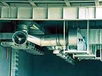 Автоматика-систем-дымоудаления