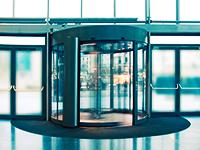Автоматические-дверные-системы