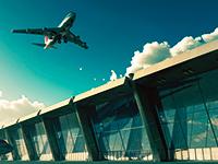 Аэропортовые-системы