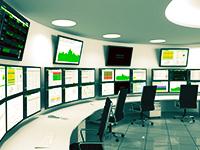 Система-автоматизации-и-диспетчеризации-систем-жизнеобеспечения-и-технологических-процессов