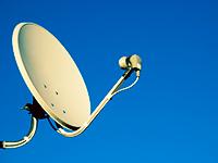 Система-кабельного-и-эфирного-телевидения