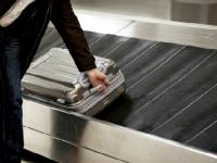 Система организации перевозок пассажиров и багажа
