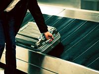 Система-организации-перевозок-пассажиров-и-багажа