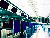 Система-регистрации-пассажиров-и-багажа