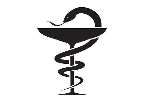 Системы для объектов здравоохранения