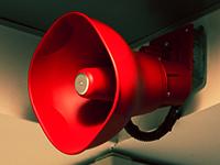 Системы-оповещения-и-управления-эвакуацией