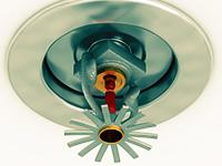 Системы-пожаротушения-(водяное,-порошковое,-газовое,-аэрозольное-и-др.)