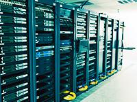Центры-обработки-данных