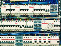 Электроснабжение-и-электроосвещение