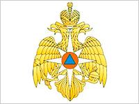 Решения для МЧС России